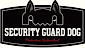 Vardacompany's Competitor - Security Guard Dog logo