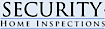 Elite Inspections's Competitor - Security Home Inspections logo