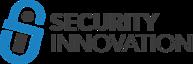Security Innovation's Company logo