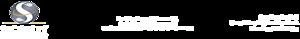 Securityinsurancegroup's Company logo