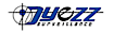Security Solutions Ft. Worth Logo
