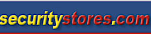 Security Stores's Company logo