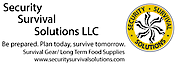 Security Survival Solutions's Company logo