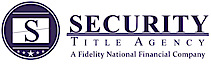 Security Title Agency's Company logo