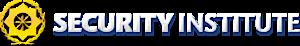 Security Training Institute's Company logo