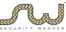 Security Weaver's Company logo