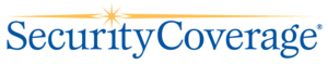 SecurityCoverage's Company logo