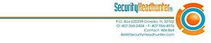 Securityheadhunter.com, Inc. Aka Professional Resources Systems's Company logo