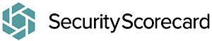 SecurityScorecard's Company logo