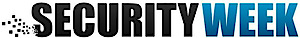SecurityWeek's Company logo