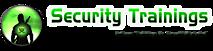 Securitytrainings's Company logo