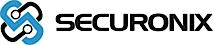 Securonix's Company logo