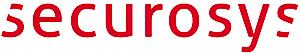 Securosys's Company logo