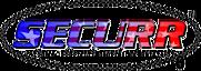 Securr's Company logo