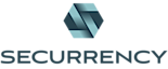 Securrency's Company logo