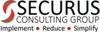 Securus Consulting Group's Company logo