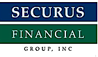 Securus Financial Group's Company logo