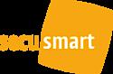 Secusmart's Company logo