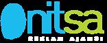 Seda Er Nitsaajans's Company logo