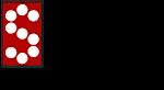 Seda Interactive's Company logo
