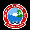 Sedanan Outdoor Camp's Company logo