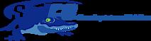 Sedco Pr's Company logo