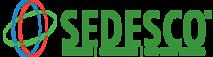 Sedesco's Company logo