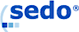 Equityreleasemortgages's Competitor - frenchmortgage logo