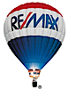 Sedonarealestateaz's Company logo