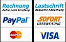 Sedruck.de's Company logo