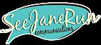 See Jane Run Communications's Company logo