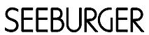 SEEBURGER's Company logo