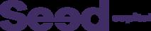 SEED Capital's Company logo