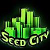 Seed City's Company logo