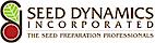Seed Dynamics,Inc.
