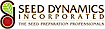 Seedscollector's Competitor - Seed Dynamics logo