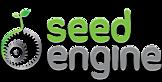Seed Engine's Company logo