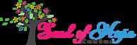 Seedofhopecenter's Company logo