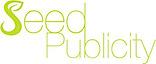 Seed Publicity's Company logo