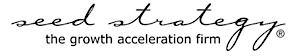 Seed Strategy's Company logo
