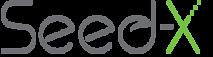 Seed-X's Company logo