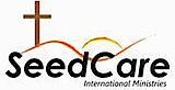 Seedcare International Ministries's Company logo