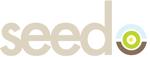 Seedcms's Company logo