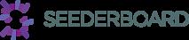 SeederBoard's Company logo
