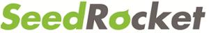 SeedRocket 's Company logo