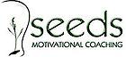 Seeds Motivational Coaching's Company logo