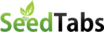 Seedscollector's Competitor - Seedtabs logo