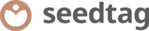 Seedtag's Company logo