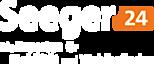 Onlineshop Sanitaetshaus's Company logo
