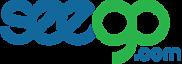 Seego's Company logo